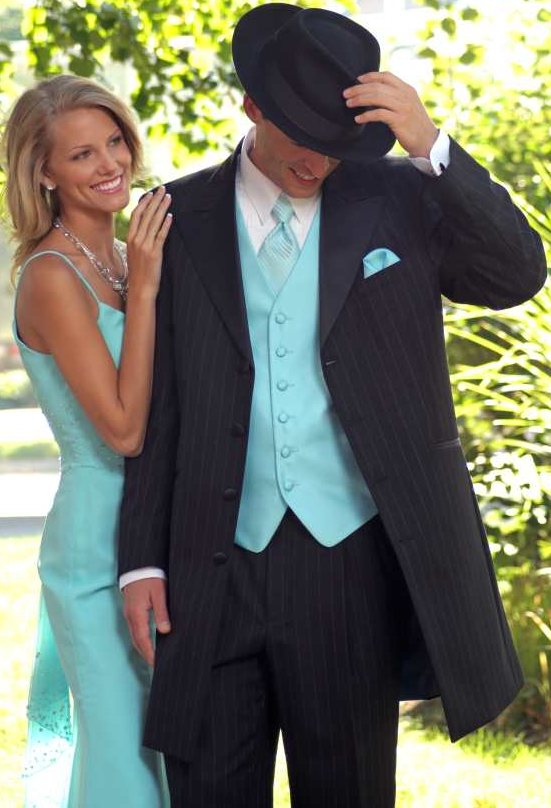 Looking Good with Tuxedo Junction   Tuxedo Junction…Because Tuxedos ...